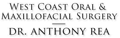 West Coast Oral and Maxillofacial Surgery